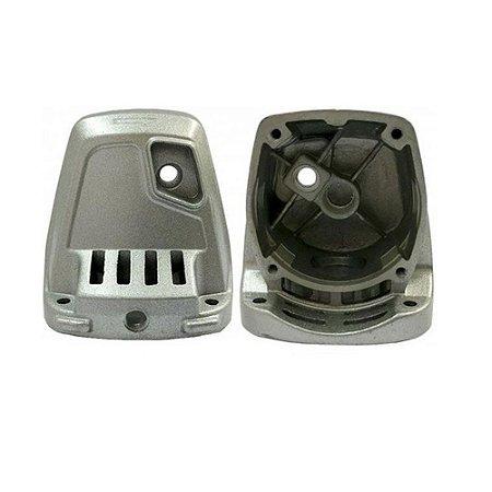 Caixa Engrenagem Esmerilhadeira G720 Black+Decker 5140121-90