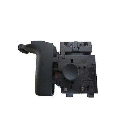 Interruptor Chave P/furadeira Dwd502 B2 220v Dewalt N016354