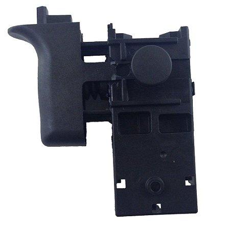Interruptor 3va-2l Martelete Makita Hr-2470 Hr2014 650589-4