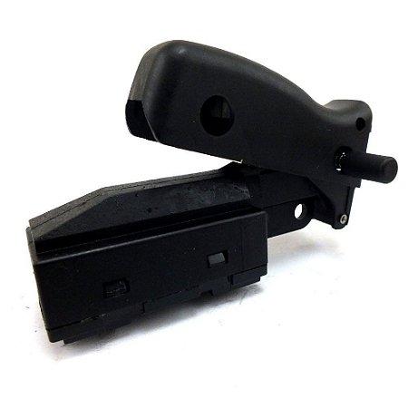 Chave Eletrica (interruptor) D28490 - D28493 - 28474 Dewalt