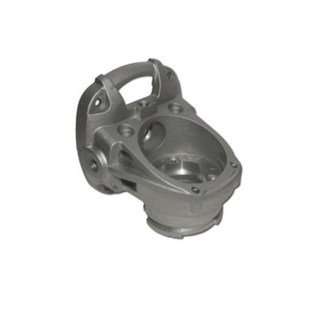 Caixa De Engrenagem Carcaça DWE4020 e DWE4120 Dewalt N153391