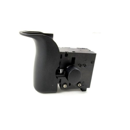 Interruptor 220v Stanley Black & Decker Dewalt N031776