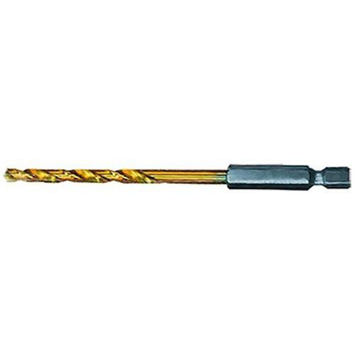 BROCA AR METAL 7,0x119mm - MTX - 7177029
