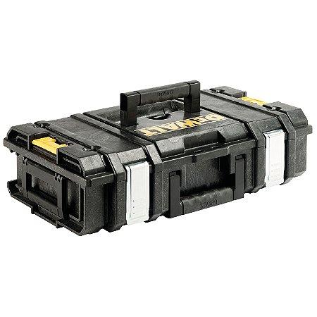 MALETA MODULAR PEQUENA TOUGHSYSTEM® DS150 DEWALT DWST08201