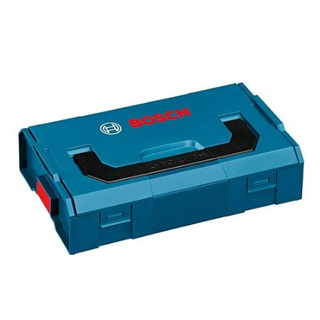 MALETA L-BOXX MINI 2.0 BOSCH 1600A007SF
