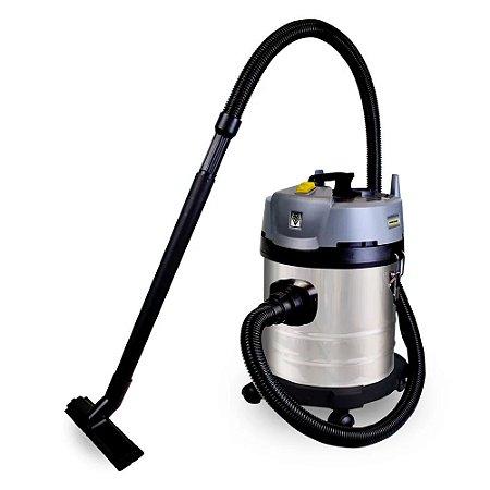 Aspirador de Pó e Água Karcher NT2000 20 Litros 110v