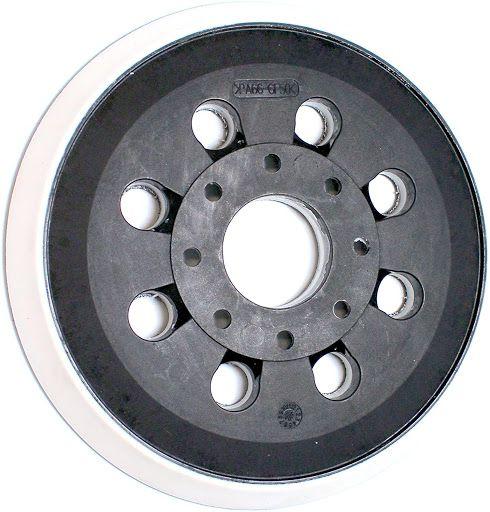 Disco De Apoio P/ GEX 125 Bosch 1600A01CU1