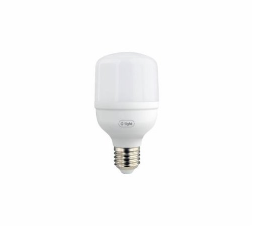 Lâmpada Led bulbo T70 20w bivolt luz branca e27 Glight