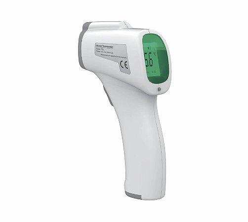 Termômetro Digital Clínico Sem Contato KasonRightt IT01