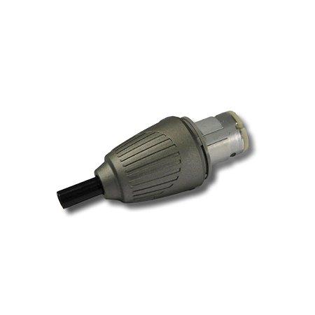 Motor Completo Mgb-285mg01-R 6723DW Makita TP00000095
