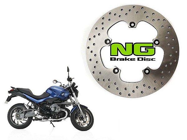 Disco de Freio Traseiro NG Disc Bmw R 1200 R