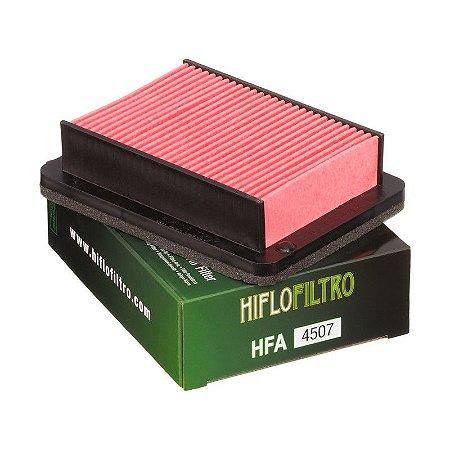 Filtro de AR Hiflofiltro HFA4507