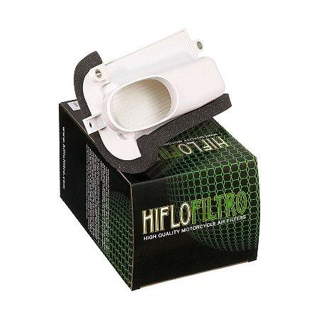 Filtro de AR Hiflofiltro HFA4509