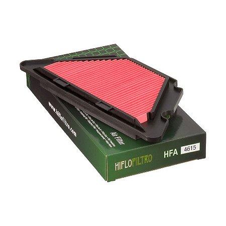 Filtro de AR Hiflofiltro HFA4615