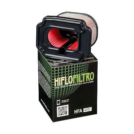 Filtro de AR Hiflofiltro HFA4707