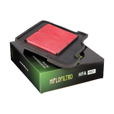 Filtro de AR Hiflofiltro HFA4921