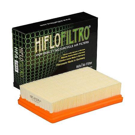 Filtro de AR Hiflofiltro HFA7915