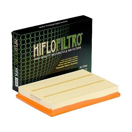 Filtro de AR Hiflofiltro HFA7918