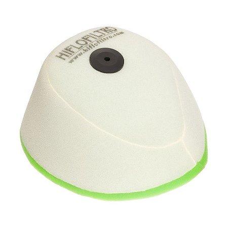 Filtro de AR DE ESPUMA Hiflofiltro HFF1018