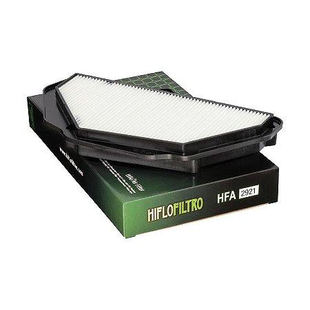 Filtro de AR Hiflofiltro HFA2921