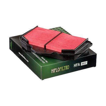 Filtro de AR Hiflofiltro HFA4922