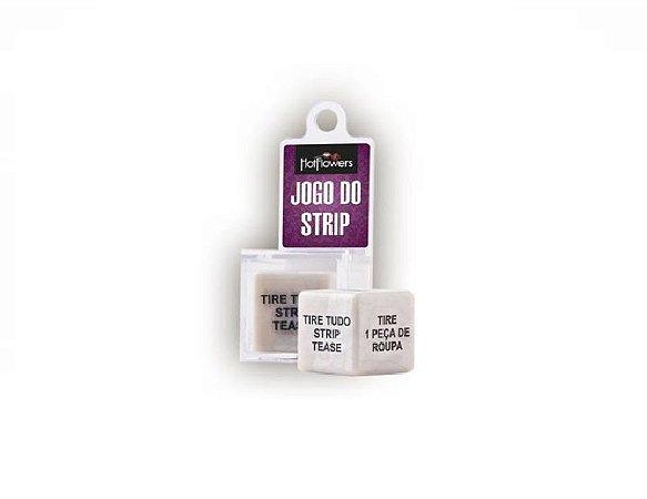 Jogo do Strip