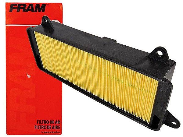 FILTRO DE AR FRAM - CA12197