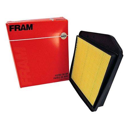 FILTRO DE AR FRAM - CA12195