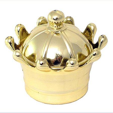 Coroa Porta Doces Festa 10 Unids