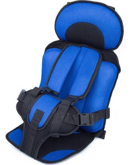 Assento infantil, Bebê conforto para carro, mais segurança pro seu filho!