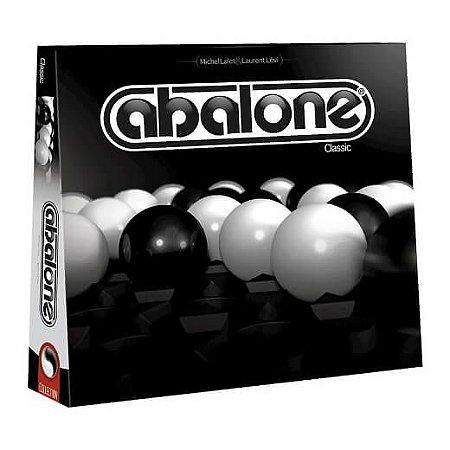 Abalone Classic - Ludens Spirit