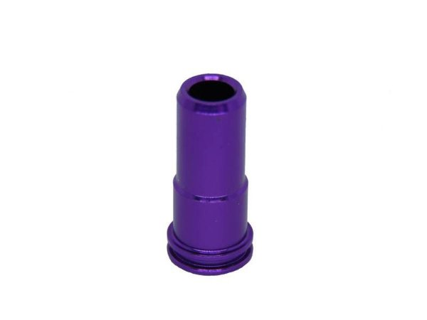 Air nozzle SHS AEG V3 - 20mm