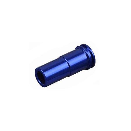 Air nozzle SHS AEG MP5 - 20mm