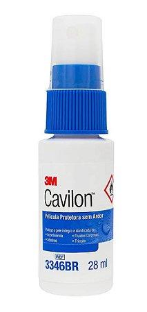 Cavilon Spray Película Protetora