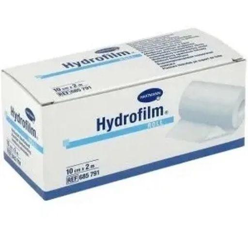 Hydrofilm Roll 10x2 cm - Hartmann