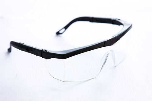 Óculos de Proteção incolor -  Poli-Ferr