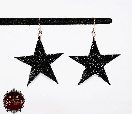 Brinco Estrelas