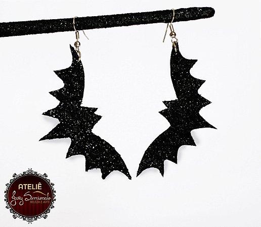 Brinco de Morcego