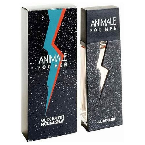 Animale For Men EDT 100ml
