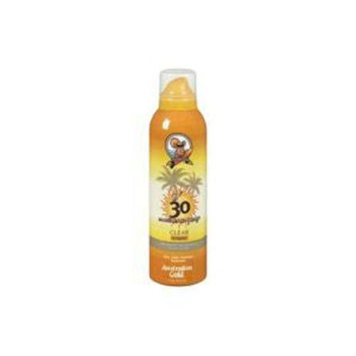 Australian Gold Continuous Spray Spf 30 177ml