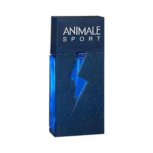 Animale Sport for Men EDT 50ml