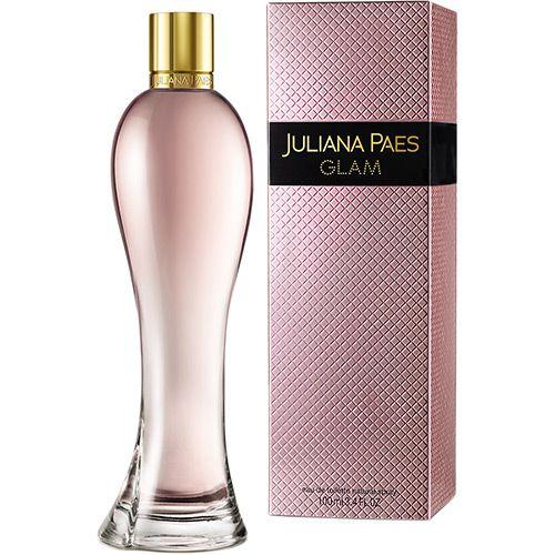 Juliana Paes Glam EDT 60ml