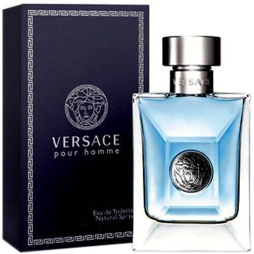 Versace H EDT 100ml