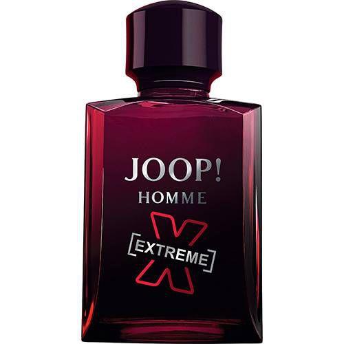 Joop Extreme Masculino 125 ml