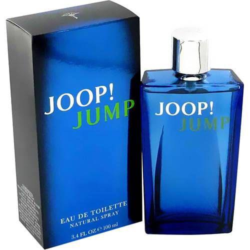 Joop Jump Masculino 100 ml
