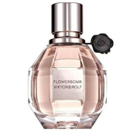 Viktor & Rolf Flower Bomb 50 ml