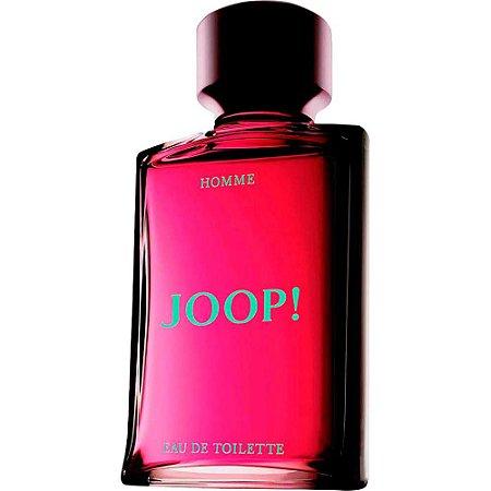 Joop M EDT 75 ml