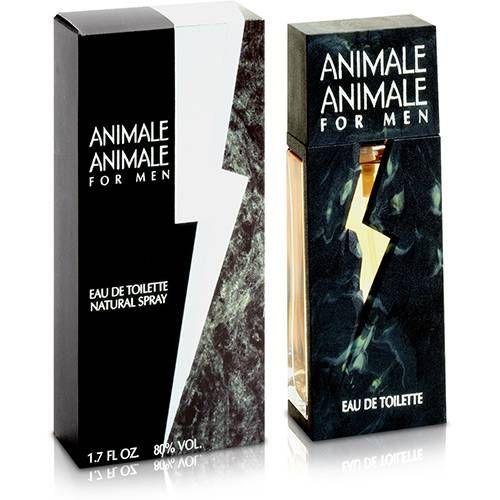 Animale Animale M 100ml