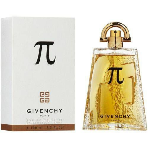 Givenchy PI M 100 ml