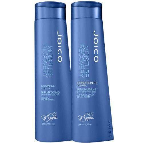 Joico Kit Shampoo + Condicionador Recovery 300 ml